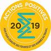Mega - Actions positives